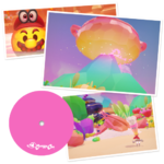 SMO Luncheon Kingdom Music.png