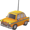 SMO RC Car Capture.png