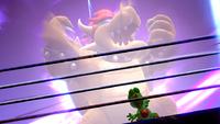 Smash Challenge 23 of Super Smash Bros. Ultimate