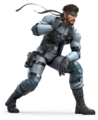 Snake SSBUltimate.png