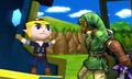 3DS SmashBros scrnC02 03 E3.png