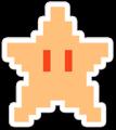 Badge-nes-starman.png