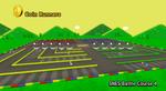Battle Course 4 (SNES).png