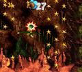Buzzer Barrage Bonus Level 2.png