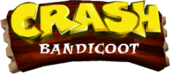 Crash Bandicoot (franchise)