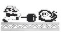 DK - Mario hammer NES manual artwork.png