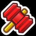 Eekhammer Sticker PMSS.png
