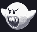 Gameboy Camera Boo Image.png