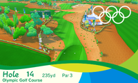 GolfRio2016 Hole14.png