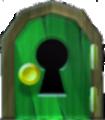 Key Door SMR.png