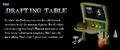 LM website the drafting table.png