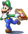 Luigi - MarioLuigi-PaperJam.png