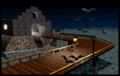 MK64 Banshee Boardwalk Icon.png