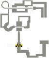MKDS Bowser Castle DS layout.png