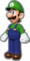 MKLHC Luigi ClassicOutfit.png