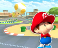 MKT Icon ToadCircuit3DS BabyMario.png