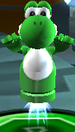 MP8 Bullet Candy Yoshi.png