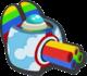 MRKB Rainbow Roaster.png