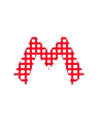 MTO Mario Emblem.png