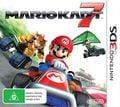Mario-Kart-7-Box-Art-AU.jpg