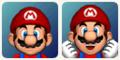 Mario Mugshots MP4.png