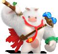 Mega Rabbid Kong MRKB DK DLC.png