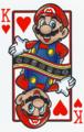 NAP-02 Hearts King.png