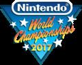 NWC2017 logo.png