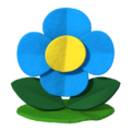 PMCS - Blue Flower.png