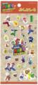 Sanei Sticker 3DA.png