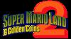 Super Mario Land 2 6 Goldend Coins Logo.png