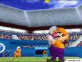 Tennislove2.jpg