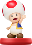 Toad Amiibo Artwork.png