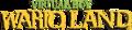 VBWL-Logo2.png