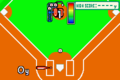 BattingPractice.png