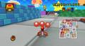 BlockPlaza-BalloonBattle-MKWii.png