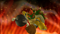 Bowser-StarPitch-MSS.png