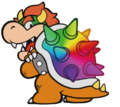 Bowser rainbow shell PMCS sprite.png