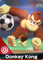 Card NormalSoccer DonkeyKong.png