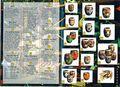 DKC2 Manual 18-19.jpg