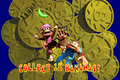DKC3 GBA Collect Bananas.png