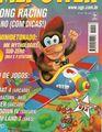DKR Diddy Kong Plane Artwork.jpg