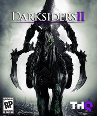 DarksidersIIBoxart.png