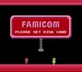 Famicom Disk System Main Menu.png