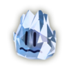 Freezie in Super Smash Bros. Ultimate
