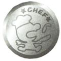 G&WG2 - Chef emblem.png