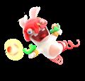 Hopper MarioRabbids.png