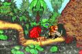 Jungle Hijinxs GBA exit.png