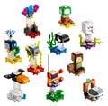LEGO Super Mario Character Pack Series 3 Sets.jpg