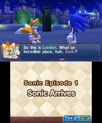 M&S 2012 Sonic Arrives.jpg